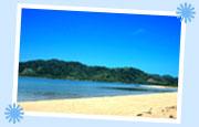 Motyong Beach