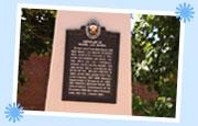 Quezon Memorial park